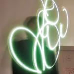 JG Light painting (2)