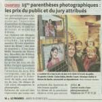 champdieu_parenthèses 2015_gagnante
