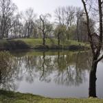étangs (1)