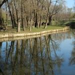étangs (6)