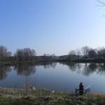 étangs (8)
