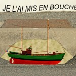 2011-01-03 Mise en bouche (2)
