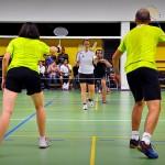 2015 11 28 badminton (1)