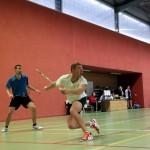 2015 11 28 badminton (10)