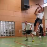2015 11 28 badminton (11)
