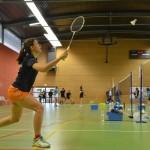 2015 11 28 badminton (12)