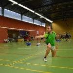 2015 11 28 badminton (13)