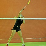 2015 11 28 badminton (2)