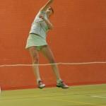 2015 11 28 badminton (3)