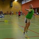 2015 11 28 badminton (4)