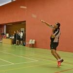 2015 11 28 badminton (5)