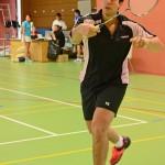 2015 11 28 badminton (6)