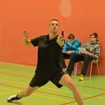 2015 11 28 badminton (7)