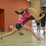2015 11 28 badminton (8)