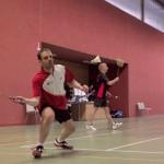 2015 11 28 badminton (9)