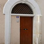 25-rue-de-St-Just-1