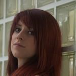 Annelie (12)