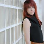 Annelie (15)