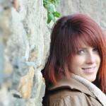 Annelie (26)