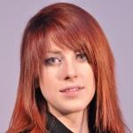 Annelie (3)
