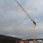 chantier (2)