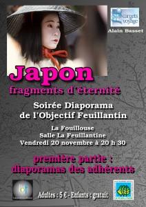 2015 11 20 soirée diaporama réso72