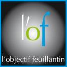 Objectif Feuillantin