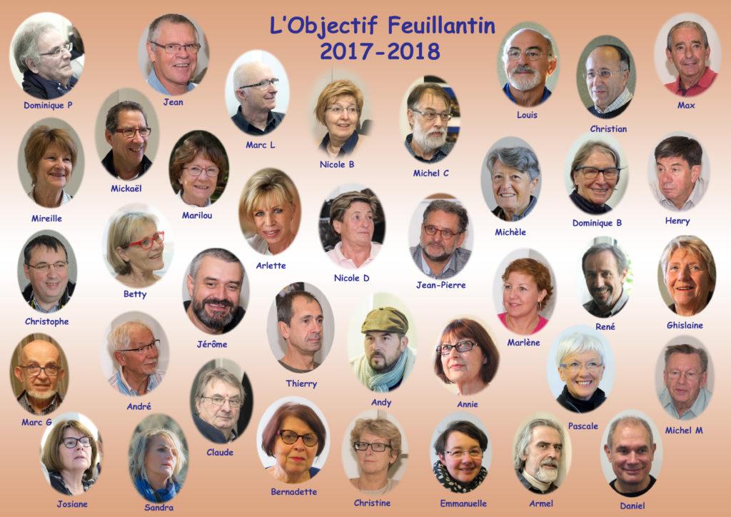 Trombinoscope LOF 2017-2018(1)