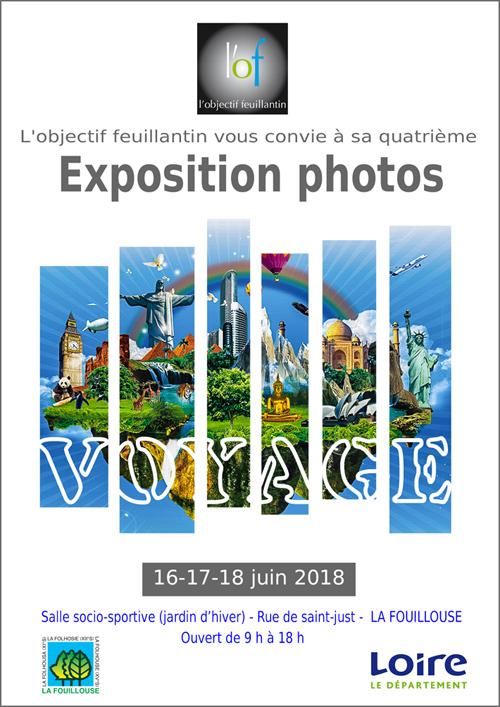 Expo 2018 projet R N°1 V5